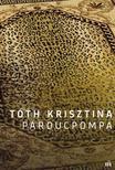 Tóth Krisztina - Párducpompa - ÜKH 2017<!--span style='font-size:10px;'>(G)</span-->