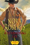 Nora Roberts - A szabadság íze [eKönyv: epub, mobi]<!--span style='font-size:10px;'>(G)</span-->