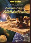 Tudós Zsa Zsa - Lakomás könyv Földlakóknak [antikvár]