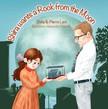 LAVI SHIRA & PIERRE - SHIRA WANTS A ROCK FROM THE MOON [eKönyv: epub,  mobi]