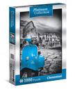 - Clementoni Puzzle 1000 Platinum: Colosseum