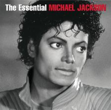 - THE ESSENTIAL 2CD (2010) MICHAEL JACKSON