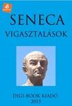 LUCIUS ANNAEUS SENECA - Vigasztalások [eKönyv: epub, mobi]<!--span style='font-size:10px;'>(G)</span-->