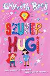 Gwyneth Rees - Szuper Hugi #