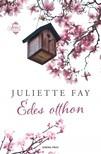 Juliette Fay - Édes otthon [eKönyv: epub, mobi]<!--span style='font-size:10px;'>(G)</span-->