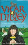 CURTIS, RICHARD - MAYHEW-ARCHER, PAUL - The Vicar of Dibley - The Great Big Companion to Dibley [antikvár]