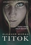 Moran Eleanos - Titok [eKönyv: epub, mobi]