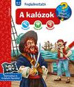 Joachim Krause (illusztrátor) - A kalózok