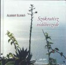 Albert Ildikó - Szókratész védőbeszéde