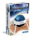- Clementoni Tudományos játék - Készíts csillagvizsgálót