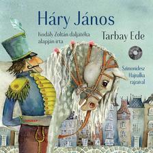 Tarbay Ede - Háry János