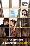 Nick Hornby - A Meztelen Juliet<!--span style='font-size:10px;'>(G)</span-->