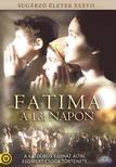 - FATIMA - A 13. NAPON