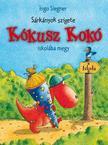 . - Kókusz Kokó, a kis sárkány iskolába megy