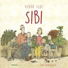 Vibók Ildi - Sibi