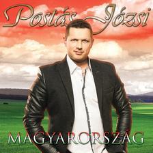 POSTÁS JÓZSI - Postás Józsi - Magyarország