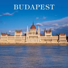 - Hűtőmágnes Naptár Budapest 2014