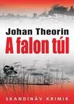 Johan Theorin - A falon túl [eKönyv: epub, mobi]