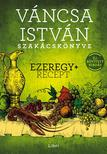 Váncsa István - Ezeregy+ recept<!--span style='font-size:10px;'>(G)</span-->