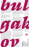 BULGAKOV, MIHAIL - A Mester és Margarita<!--span style='font-size:10px;'>(G)</span-->