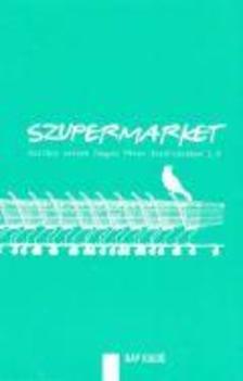 Többen - Szupermarket