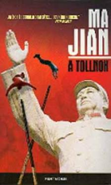 JIAN, MA - A TOLLNOK