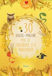 30 angol-magyar mese az okosságról és a ravaszságról [eKönyv: pdf]<!--span style='font-size:10px;'>(G)</span-->