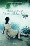 Shipman, Viola - Az emlékkarkötő [eKönyv: epub, mobi]