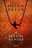 Helen Bryan - A medál rendje<!--span style='font-size:10px;'>(G)</span-->