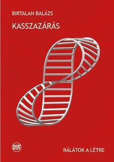 Birtalan Balázs - Kasszazárás
