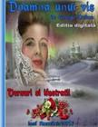 Mariana Lucia Marian George Dudau, - Doamna unui vis [eKönyv: epub,  mobi]