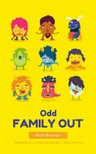 Nwaogu Nick - Odd Family Out - A Collection Of Short Stories [eKönyv: epub,  mobi]