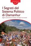 Melo Coboldo - I Segreti del Sistema Politico di Damanhur [eKönyv: epub,  mobi]
