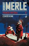 Robert MERLE - Francia história II. - Csikóéveink<!--span style='font-size:10px;'>(G)</span-->