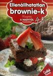 - Receptek a Nagyitól 48. - Ellenállhatatlan brownie-k