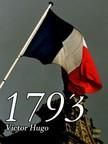 Victor Hugo, Aldor Imre, György Aladár - 1793 vagy A polgári háború [eKönyv: epub, mobi]<!--span style='font-size:10px;'>(G)</span-->