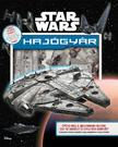 .- - Star Wars - Hajógyár<!--span style='font-size:10px;'>(G)</span-->