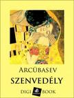 Arcubasev - Szenvedély [eKönyv: epub,  mobi]