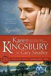 Karen Kingsbury - Megváltás - A Baxter család története - 1.kötet