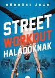 Gödrösi Ádám - Street workout haladóknak<!--span style='font-size:10px;'>(G)</span-->