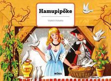 Vojtěch Kubašta - Hamupipőke 3D mesekönyv