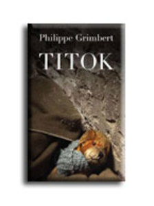 Philippe Grimbert - Titok