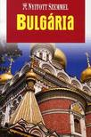 . - Bulgária - Nyitott szemmel
