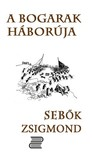 Sebők Zsigmond - A bogarak háborúja [eKönyv: epub, mobi]<!--span style='font-size:10px;'>(G)</span-->