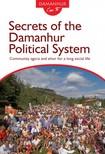 Melo Coboldo - Secrets of the Damanhur Political System [eKönyv: epub,  mobi]