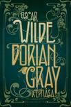 Oscar Wilde - Dorian Gray képmása<!--span style='font-size:10px;'>(G)</span-->