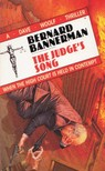 Bannerman Bernard - The Judges Song [eKönyv: epub,  mobi]