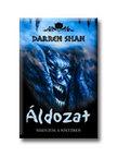 Shan Darren - ÁLDOZAT - SIKOLYOK A SÖTÉTBEN - DÉMONVILÁG 4. -