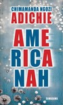 Chimamanda Ngozi Adichie - Americanah [eKönyv: epub, mobi]<!--span style='font-size:10px;'>(G)</span-->