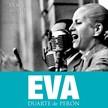 Sur Voces del - Eva Duarte de Perón [eKönyv: epub, mobi]